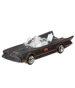 Veiculo-Batman-Hot-Wheels---Batmovel-Classic-TV-Series---Mattel