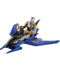 Boneco---Batman-e-Nave---Mattel