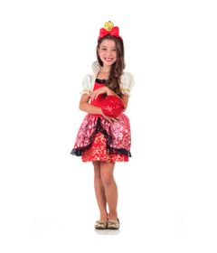Fantasia-Infantil---Disney-Ever-After-High---Apple-White---Tam-G---Sulamericana