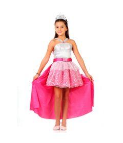 Fantasia-de-Luxo---Barbie-Rock-N-Royals---Tam-M---Sulamericana