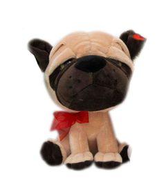 Pelucia---Amigo-Tico---Cachorro---BBR