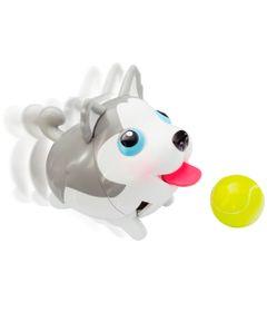 Boneco---Au-Au-Pets---Husky---Multikids