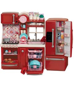 kit-de-cozinha-our-generation-candide