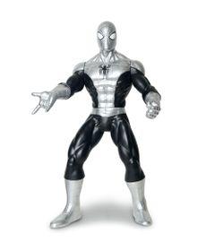 boneco-marvel-homem-aranha-blindado-55cm-mimo
