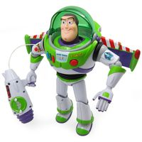 boneco-buzz-lightyear-com-projetor-toyng
