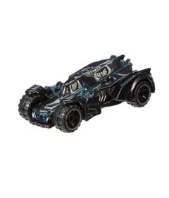 Veiculo-Batman-Hot-Wheels---Batmovel-Arkham-Knight---Mattel