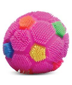 superbola-maluca-pink-dtc