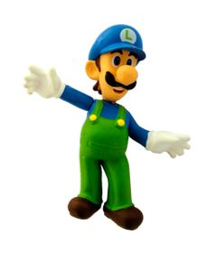 figura-world-of-nintendo-super-mario-bros-luigi-de-gelo-dtc