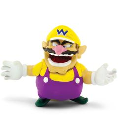 figura-world-of-nintendo-super-mario-bros-wario-dtc
