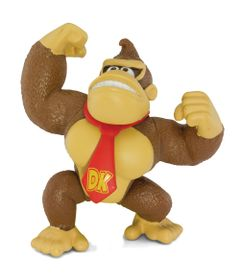 figura-world-of-nintendo-super-mario-bros-donkey-kong-dtc