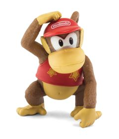 figura-world-of-nintendo-super-mario-bros-diddy-kong-dtc