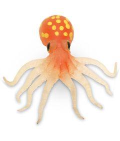 figura-aperta-e-estica-polvo-colorido-laranja-dtc
