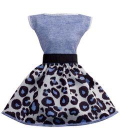 roupinha-para-boneca-barbie-vestido-azul-de-oncinha-mattel