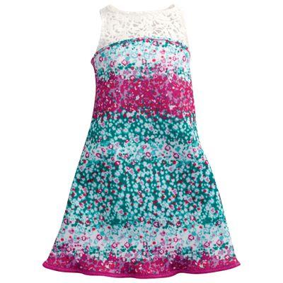 roupinha-para-boneca-barbie-vestido-estampado-mattel
