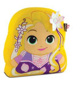 boneco-inkoos-disney-princesas-papunzel-dtc