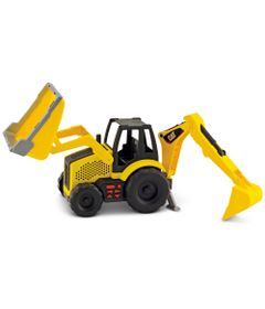 caminhao-caterpillar-cat-job-site-machine-backhoe-dtc