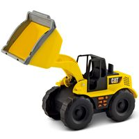 caminhao-caterpillar-cat-job-site-machine-wheel-loader-dtc