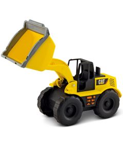 caminhao-caterpillar-cat-job-site-machine-wheel-loader-dtc