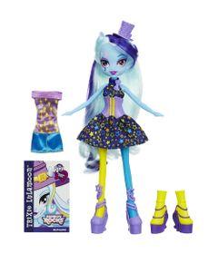 boneca-my-little-pony-equestria-girl-deluxe-trixie-lulamoon-hasbro
