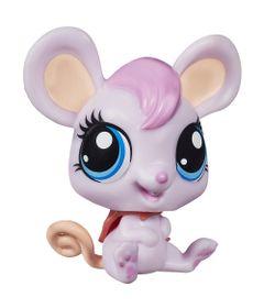 mini-boneca-littlest-pet-shop-fiona-gloucester-hasbro