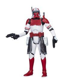 figura-star-wars-the-black-serie-10-cm-15-comandante-thorn-hasbro