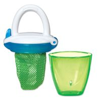 Alimentador-com-Tampa---It-s-My-Baby---Verde---Munchkin