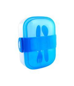Conjunto-de-Alimentacao---Azul---Munchkin