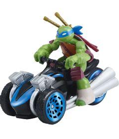 Veiculo---Tartarugas-Ninja---T-Mach---Leonardo---Multikids