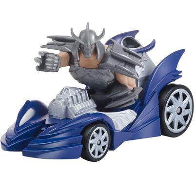 Veiculo---Tartarugas-Ninja---T-Mach---Shredder---Multikids