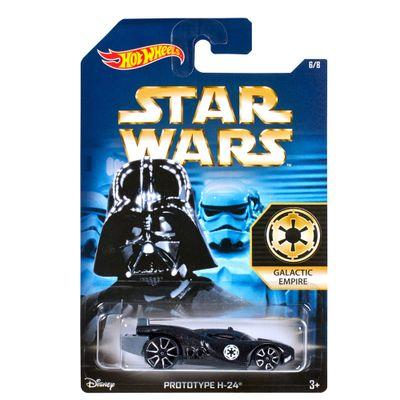 Nave-Star-Wars---Episodio-VII---O-Despertar-da-Forca---Galatic-Empire---Hot-Wheels---Mattel