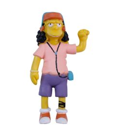 Mini-Figura---Os-Simpsons---5-cm---Otto---Multikids