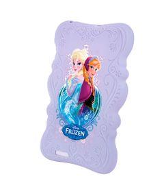 Tablet---Disney-Frozen---7-Polegadas-e-8GB-de-Memoria---Tectoy