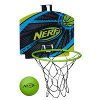 Cesta-de-Basquete---Nerf-Energy---Verde---Hasbro