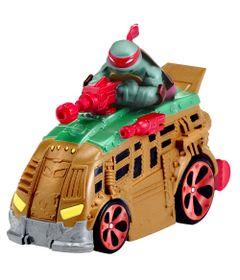 Veiculo---Tartarugas-Ninja---T-Mach---Raphael---Multikids