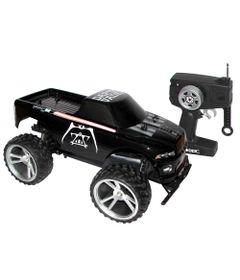 Carrinho-de-controle-Remoto---Star-Wars-Empire-Machine---Darth-Vader---Candide