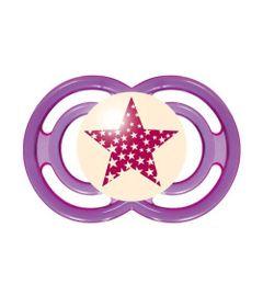 Chupeta---Perfect-Night---Meninas---Fase-2---MAM