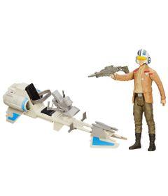 Veiculo-com-Boneco---Star-Wars---Episodio-VII---Speeder-Bike---Hasbro-1