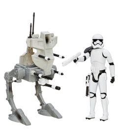 Veiculo-com-Boneco---Star-Wars---Episodio-VII---Assault-Walker---Hasbro-1