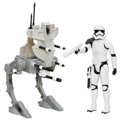 Veiculo-com-Boneco---Star-Wars---Episodio-VII---Assault-Walker---Hasbro-1