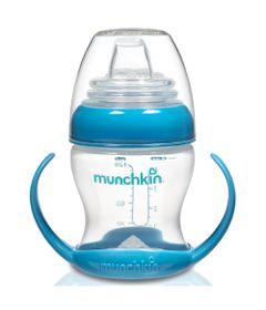 Copo-de-Transicao---It-s-My-Baby---Azul---Munchkin