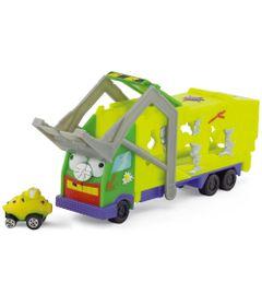 Trash-Wheels---Cegonha-Lixo---DTC