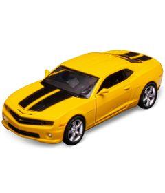 100113357-5036186-3600-carro-tunado-irado-camaro-amarelo-dtc