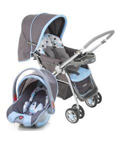 100109507-5038805-CAX00166-carrinho-travel-system-reverse-azul-cosco