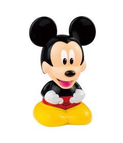 Lanterna---Mickey-Mouse---Disney---Happy-Kid