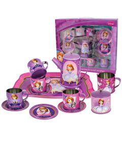 Conjunto-de-Cha-da-Princesinha-Sofia---Disney---Art-Champion