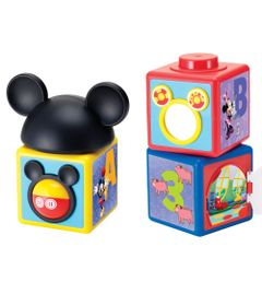 Bloco-de-Atividades-do-Mickey---Disney---Happy-Kid