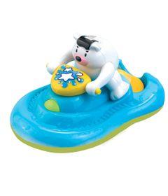 Animais-Nadadores-para-o-Banho---Happy-Kid