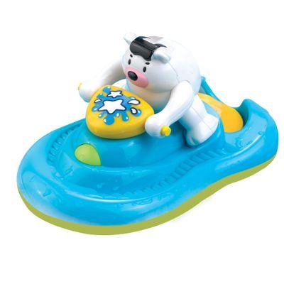 animais-nadadores-para-o-banho-urso-happy-kid