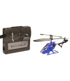 Helicoptero-de-Controle-Remoto---Silverlit-Air-Rover---Azul---DTC
