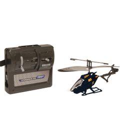 Helicoptero-de-Controle-Remoto---Silverlit-Air-Rover---Preto---DTC